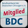 BDC_Mitgliedsbutton_160913_B