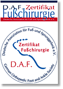 logo_zertifikat